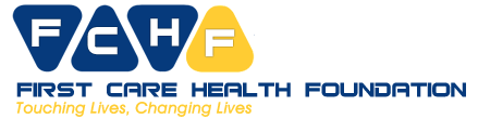 Firstcare Health Foundation (FCHF)